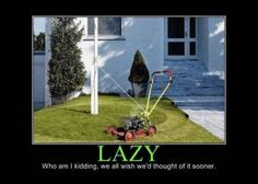 Funny pictures about Truth about lazy people. Oh, and cool pics about Truth about lazy people. Also, Truth about lazy people. Funny Quotes, Funny Memes, Jokes, Man Quotes, Funniest Memes, Random Quotes, Life Quotes, The Meta Picture, Lazy People