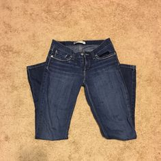 For Sale: Women's Levis Jeans  for $9
