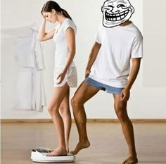 Relationship problems hahaha this makes me laugh Funny Images, Funny Photos, Troll Meme, Rage Comics, Derp Comics, Relationship Problems, Relationship Goals, Relationships, Your Girlfriends