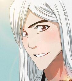 Jushiro