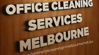 Office Cleaning Melbourne - Funny Pictures at Videobash