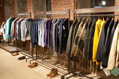superfuture :: supernews :: moscow: fancy crew store opening