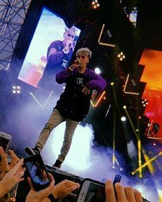 Rey, Amor, Thunder, Musica, Famous Artists, Concert, Storage, Singers, Argentina