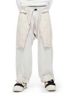 main/ 100% cotton, 100% nylon, 100% polyester main 2/ 90% ramie 10% cotton [shortcode] [size-guide] [/size-guide] [/shortcode] Lounge Pants, Lounge Wear, Sport Outfits, Cool Outfits, Kentucky Derby Hats, Fashion Plates, Victorian Fashion, Fashion Details, Hats For Women