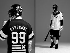 Dope Chef #99 Collection