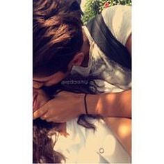 Cute Couple Selfies, Cute Couples Photos, Cute Couple Videos, Cute Love Couple, Cute Couples Goals, Romantic Couples, Couple Tumblr, Tumblr Couples, Cute Relationship Pictures