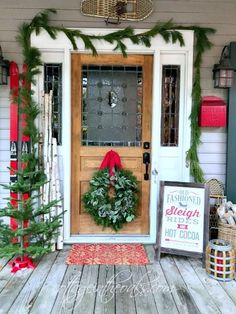 Christmas In The Oaks 2019.1064 Best Popular Pins Cottage In The Oaks Images In