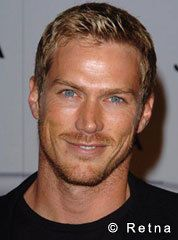 Jason Lewis (born June 25, 1971) is an American actor and former fashion model…