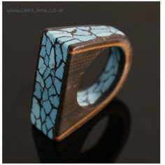 Cara-Jane-Polymer-Clay-Faux-Turquoise-Ring-Polymania-2016-wm