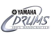 Yamaha Rolls Out New Absolute Hybrid Maple Drum Sets With Unique Design Features and Expressive Sound
