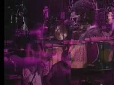HEINEKEN CONCERTS - 1995 Palace / São Paulo CARLINHOS BROWN convida: Arto Lindsay: Guitarra/Voz Youssou N' Dour: Voz Habib Faye: Guitarra Arnaldo Antunes: Vo...
