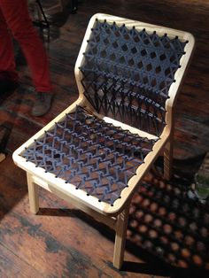 1000 images about cannage rempaillage on pinterest for Cannage chaise paris