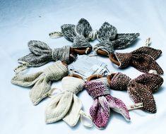 Baby Wraps, Teething, Burlap Wreath, Wilderness, Hand Weaving, Store, Rings, Fabric, Summer