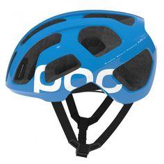 POC Octal, el nuevo casco de la marca sueca para 2014
