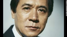 """<a href='http://www.cnn.com/2014/07/29/showbiz/movies/die-hard-actor-james-shigeta-dies/index.html'>James Shigeta</a>, a prolific and pioneering Asian-American actor whose 50-year career included the movies """"Die Hard"""" and """"Flower Drum Song,"""" died in his sleep in Los Angeles on July 28, his agent said. He was 81."""