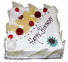 Birthday Celebration Can Never Be Completed Without Cutting A Cake On Your Special Occasion