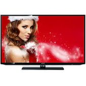 Sparen Sie 24.0%! EUR 399,00 - Samsung LED Smart TV EEK: A - http://www.wowdestages.de/sparen-sie-24-0-eur-39900-samsung-led-smart-tv-eek-a/