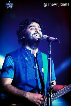 62 Best Arijit Singh Images Hd Photos Singer Singers