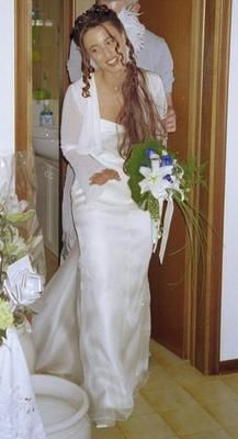 free dating sites women looking for men