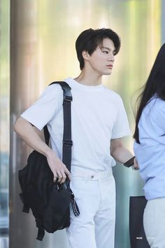 For all of cizinei ok ♡ # غير روائي # amreading # books # wattpad Nct 127, K Pop, Jeno Nct, Fandoms, Na Jaemin, Entertainment, Tsundere, My Prince, Boyfriend Material