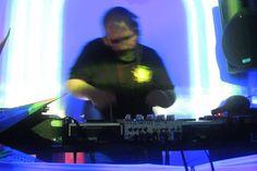 Rome - Unofficial private party DJ Set April 2014