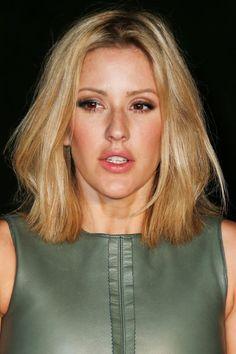 Ellie Goulding-cabelo-43-