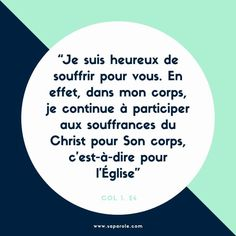 Plus Belle Citation, French Language, Religion, God Is Love, Word Of God, Being Happy, Christian Verses, Psalms, Christian Quotes