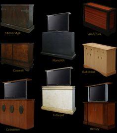 nantucket tv lift cabinet black tv lift cabinets pinterest nantucket cabinets and tvs
