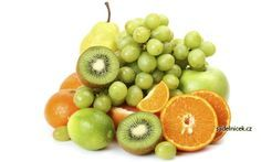 Petr Havlíček jídelníček na 60 dní Health And Beauty, Pear, Food And Drink, Fruit, Drinks, Recipes, Yoga, Hampers, Deserts