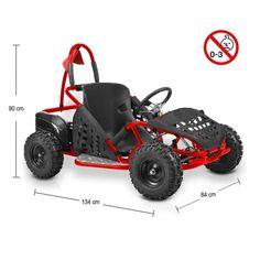 Przedsiębiorstwo Handlowe EWIMAXul. Jana Kasprowicza 2464-330 Opalenicatelefon: +48 517 428 399692 244 454e-mail: biuro@ewimax.pl Build A Go Kart, Diy Go Kart, Go Kart Motor, Mini Buggy, Quad, Go Kart Buggy, Electric Go Kart, Go Kart Plans, Pull Wagon