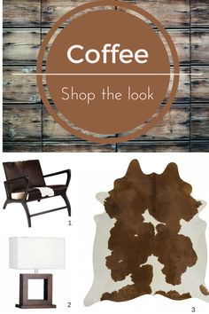 To create a rich and luxurious colour palette we draw inspiration from the colour tons of Coffee.  The coffee blends of latte create a soft neutral base to be built upon with the strength of black. To add a sense of balance and harmony inject aspects of orange to enhance the richness of the blend. Coffee Colour, Blended Coffee, Colour Inspiration, Coffee Shop, Latte, Neutral, Strength, Draw, Orange