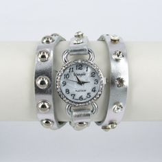 Item# SSI-4235-1203310208-Silver Bracelet Watch-$14.00, To order anything off my Pinterest site, email the product name and number to USfashionapparel@gmail.com. We do accept credit cards. We accept Mastercard, Visa, PayPal, and American Express! It's all done through PayPal our store opens on 2/25/15! You will receive a receipt from PayPal & Tracking# from me!
