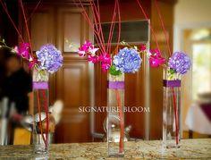 square-glass-flower-vases-10