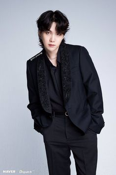 Bts Suga, Min Yoongi Bts, Bts Taehyung, Bts Bangtan Boy, Bts Jungkook, Daegu, Foto Bts, Bts Wallpapers, Bts Backgrounds