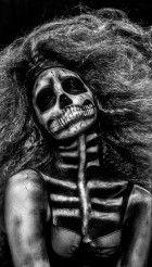 Gallery | Lauren Buckley Makeup