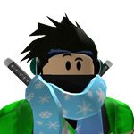 is one of the millions playing, creating and exploring the endless possibilities of Roblox. Join on Roblox and explore together! Free Avatars, Cool Avatars, Roblox Roblox, Play Roblox, Roblox Shirt, Create An Avatar, Christmas Ornaments, Cool Stuff, Holiday Decor