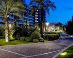 Green Park Hotel Pamphili - Pesquisa Google