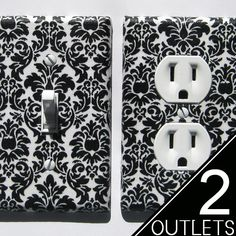 damask wallface outlets desirees room is going to be lavender and her new - Damask Bedroom Ideas