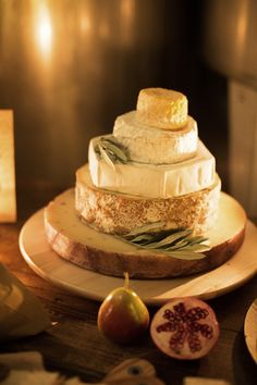 Our wedding at Austins Wines. Styled by Weddings of Desire. Cheese by Calendar Cheese Co.