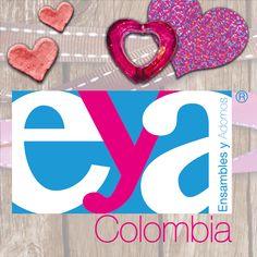 Ensambles y Adornos Colombia - Google+ #SanValentín