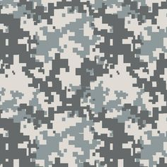 digital military pattern - Google 검색