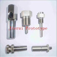 >> Click to Buy << Rapid Prototyping / CNC aluminum stainless steel Machining / 3D Printing SLA SLS Prototype #Affiliate