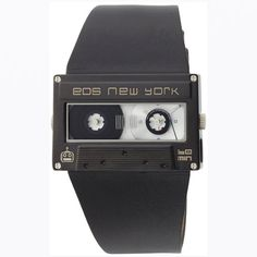 Mixtape Watch .. AWESOME! I wand this. :D