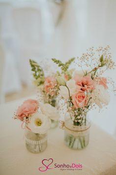 Algarve Weddings by Sonho a Dois