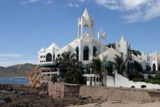 Mazatlán, Sinaloa aqui conoci al amor de mi vida! un hermoso Culichi!! ECHC