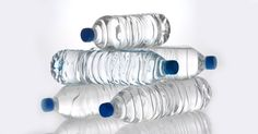 Water - The Real Fountain of Youth? | Fighting Fifty #water #hydration #healthy