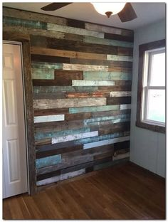 35 Smart Ways to Rustic Home Decor Ideas #homedecorideas #rustichomedecor #homedecordesign ⋆ gratitude41117.com