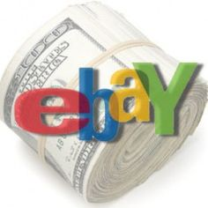 Ebay has been, and will continue to be one of the best ways to make money online. What can you do to improve your chances of success? You've got the buyer in front of your auction, and they've read the description. They must be interested, or they wouldn't be looking… but just how can you push them over that line and make them leave a bid? 1. Improve your picture: In all that description writing, you might have missed the most important part of an Ebay auction, your item's picture. A…