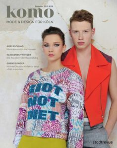christoph-sedcard-fashion-editorial-commercial-runaway723
