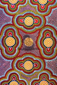 Aboriginal Art C1-Australian Aboriginal Arts, Emily Kame Kngwarreye, minnie pwerle, Clifford Possum Tjapaltjarri, Clifford Possum Tjapaltjarri, Animal Templates, Aboriginal Painting, Aboriginal People, Gcse Art, Indigenous Art, Native Art, Love Design, Tribal Art